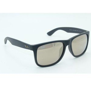 BRAND NEW RAY-BAN RB4165F 622/5A SUNGLASSES